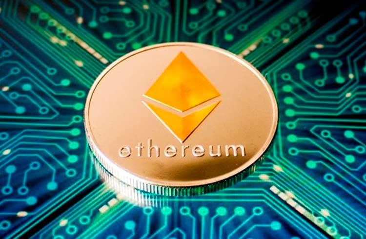 Ethereum propõe reduzir recompensas de mineração e causa revolta