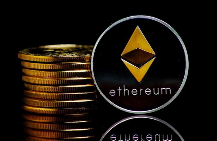 Ethereum romperá US$ 400 em breve, segundo traders profissionais