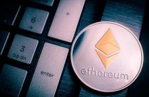 Ethereum ultrapassa os R$ 2.000 nesta terça-feira; Bitcoin volta aos R$ 59.000
