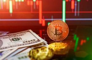 Exchange brasileira dá dica para ganhar dinheiro com Bitcoin