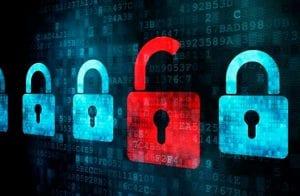 Famosa carteira de Bitcoin tem falha de segurança descoberta