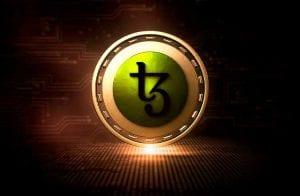 Fundação Tezos compartilhará dados de usuários de criptomoedas