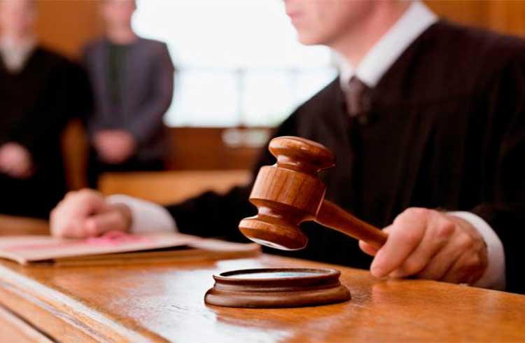 G44 tem imóvel de R$ 2,5 milhões bloqueado pela justiça