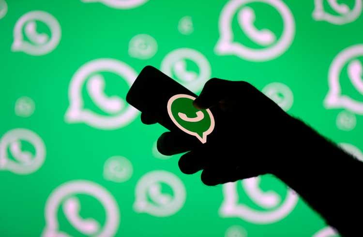 """Golpista aplica fraude por WhatsApp e debocha das vítimas: """"é gostoso, vou falar pra você"""""""