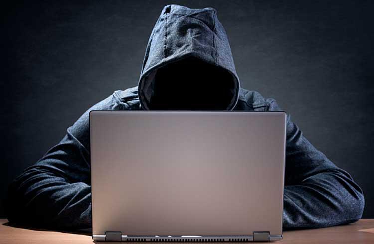 Golpistas tentam roubar XRP após invadir canal brasileiro no YouTube