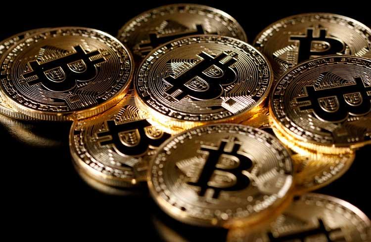 Google demite funcionários envolvidos com esquema de Bitcoin