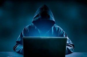 Hackers invadem servidores da Amazon para minerar Monero