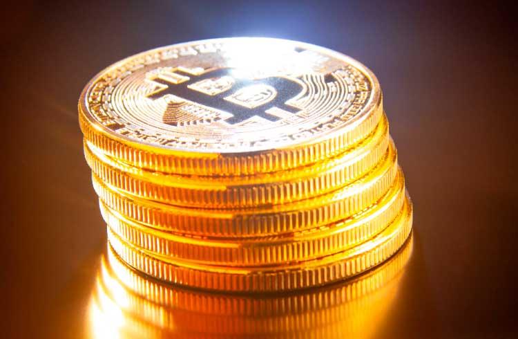 Homem aposta tudo no Bitcoin em 2011 e lucra 391.200%