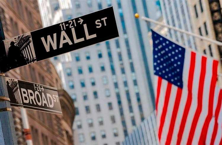 Instituições de Wall Street estão aumentando uso de Bitcoin, revela pesquisa