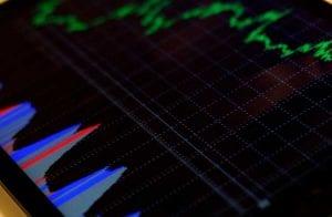 IPO: Mais de 40 empresas querem entrar na Bolsa