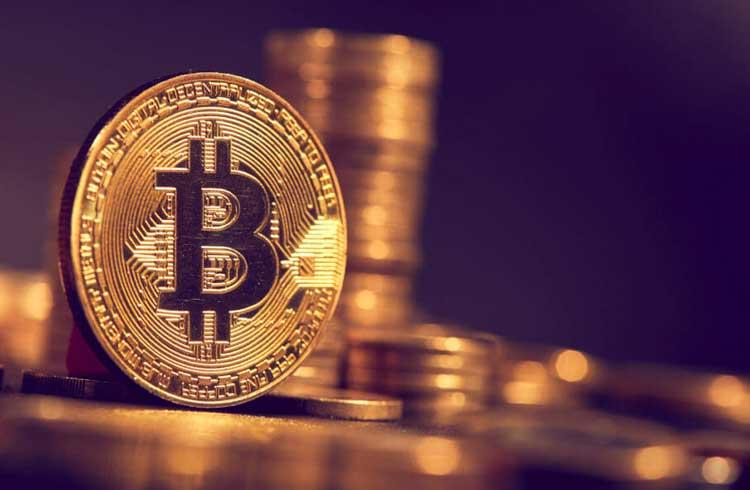 Juristas defendem o Bitcoin e sua legalidade como criptoativo