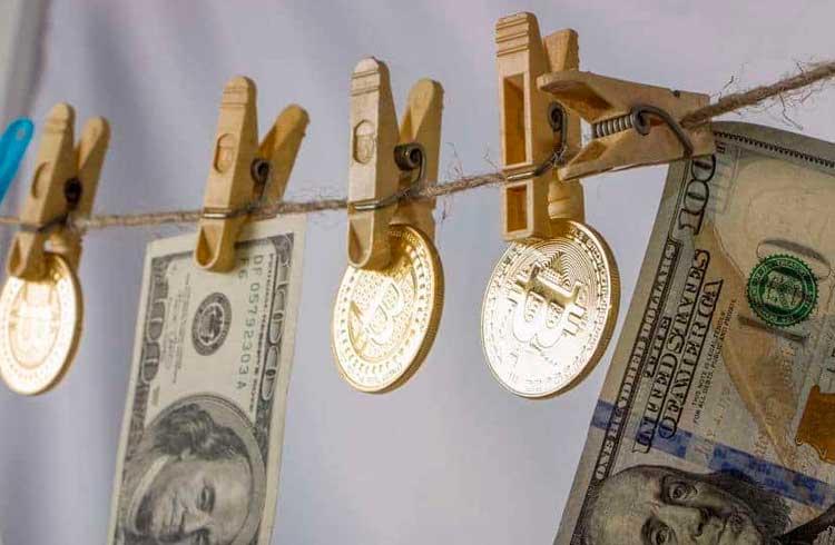 Lavagem de dinheiro com Bitcoin terá protocolo próprio de investigação no Brasil