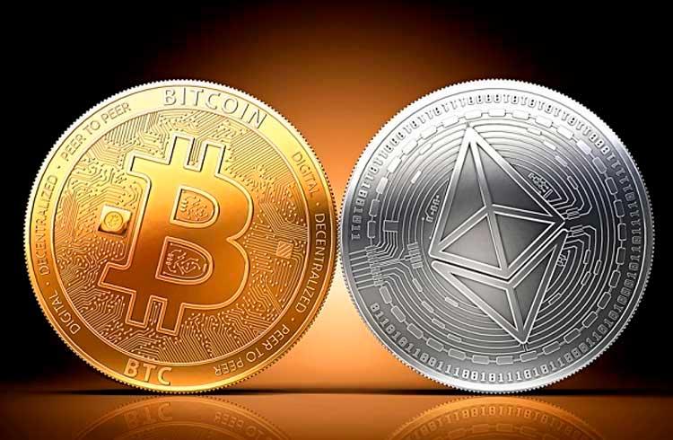 Maiores ameaças ao Bitcoin e Ethereum são reveladas por especialista