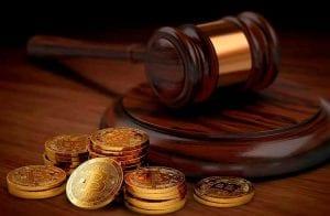 Mercado Bitcoin é condenado a pagar quase 2 BTC a cliente