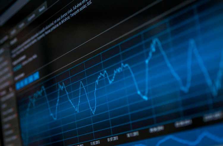 Mercado Bitcoin é primeira exchange listada na plataforma Valor PRO