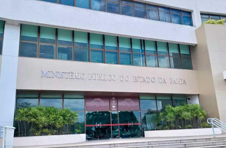 Ministério Público encontra indícios de pirâmide financeira em duas empresas