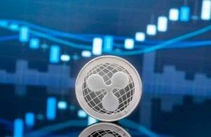 MoneyGram recebeu US$ 15 milhões por remessas com o Ripple