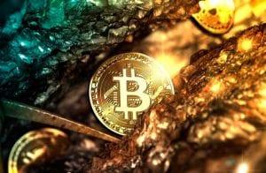 Novos mineradores de Bitcoin são anunciados por Ebang e Canaan
