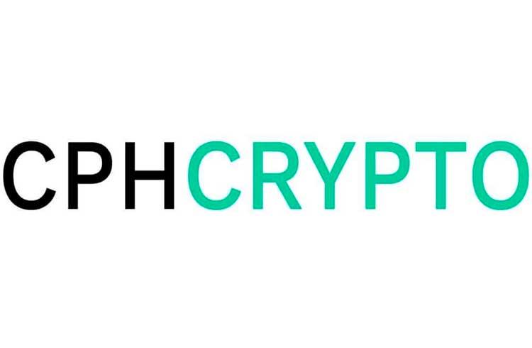NPInvestor anuncia a corretora de criptomoedas CPHCrypto de baixo custo