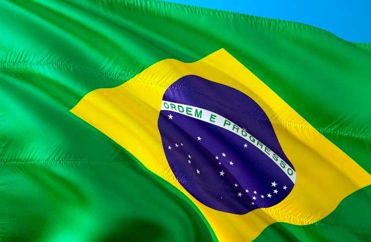 Número de fintechs cresce 28% no Brasil em um ano