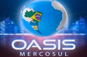 Oasis Mercosul retém saques de clientes e anuncia manutenção de 15 dias