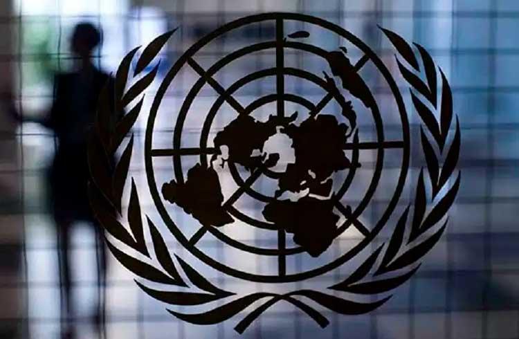 ONU cria força-tarefa para impulsionar finanças digitais