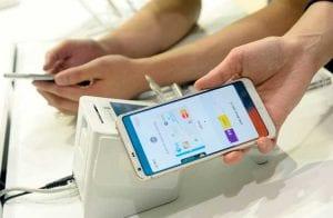 Operadoras planejam usar o PIX e consideram oferecer carteiras digitais