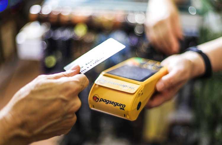 PagSeguro compra subsidiária brasileira da Wirecard após escândalo