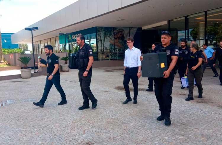 Pirâmide de criptomoedas faz novas vítimas em São Paulo e prejuízo passa de R$ 250 mil