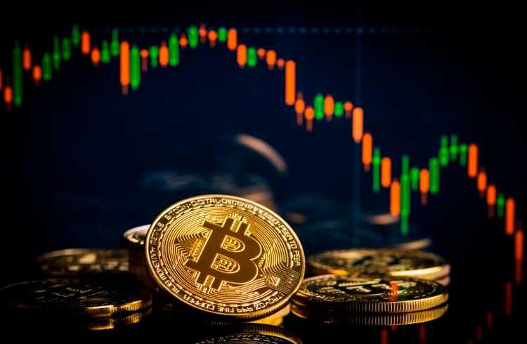 Preço do Bitcoin pode ser influenciado por provável corte na SELIC