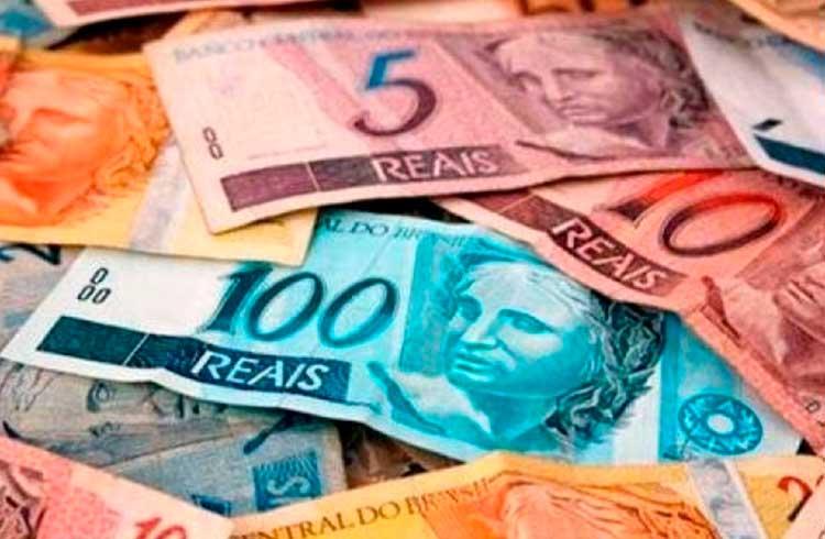 """Presidente do Bacen justifica nota de R$ 200: """"vamos precisar de mais dinheiro de forma rápida"""""""