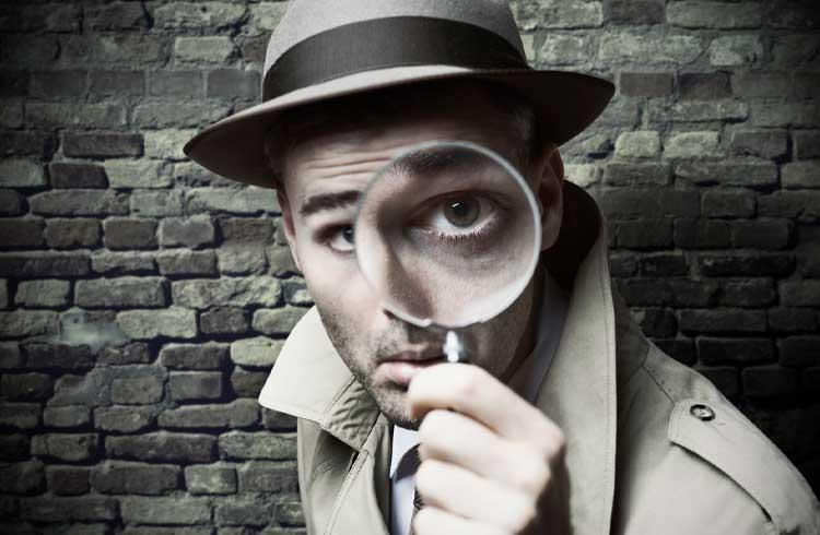 Record revela assassinato de advogado ligado a pirâmide de Bitcoin