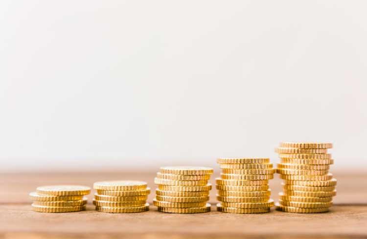 Reguladores discutem tokenização de valores mobiliários no Brasil