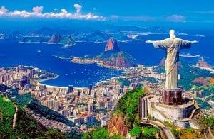 Rio de Janeiro aprova token baseado em blockchain e orçamento é de R$ 1 milhão