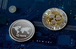 Ripple anuncia novo projeto que une o melhor de XRP e Ethereum