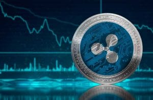 Ripple e outras criptomoedas disparam nas últimas 24 horas