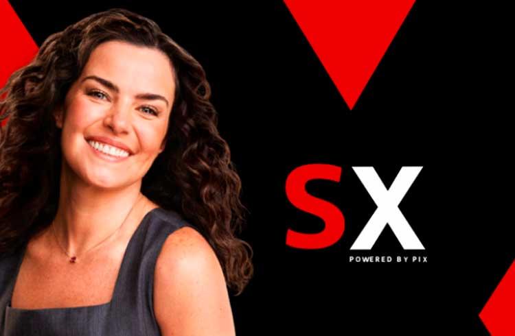 Santander integra o PIX e anuncia transações rápidas e gratuitas