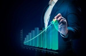 Semana das criptomoedas: lucro de 391.000% com BTC, pagamento no iFood com Bitcoin e poupança da Huobi rende 80%