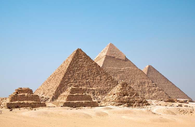 Servidores públicos do DF são vítimas de pirâmide e sindicato se posiciona