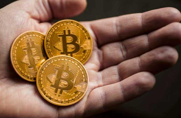 Sociedade poderá opinar sobre obrigatoriedade em informar transações com Bitcoin à Receita Federal