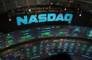 Stone arrecada R$ 7 bilhões com venda de ações na Nasdaq