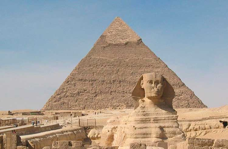 Suposta pirâmide que lesou brasileiros é processada nos Estados Unidos