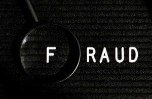Surge o primeiro esquema fraudulento com DeFi