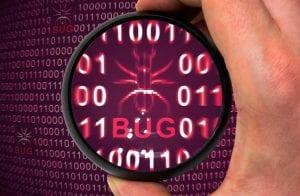 Token DeFi é afetado por bug crítico e dura apenas 2 dias