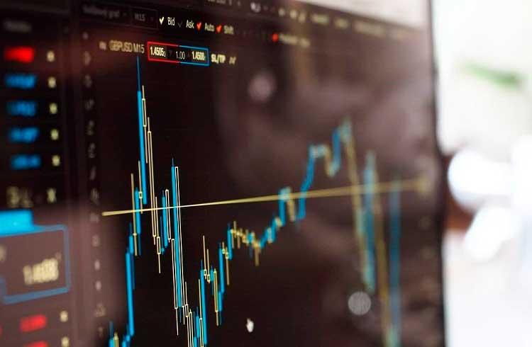 Token YFI atinge R$ 170 mil após valorizar 28%
