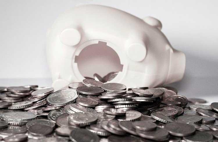 Tokens DeFi superam R$ 50 bilhões em valor de mercado