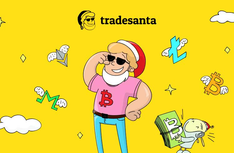 TradeSanta Trading Bot Review