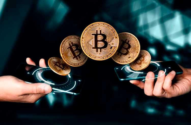 """Transações com criptomoedas ficam cada vez mais prováveis na """"Nova CPMF"""""""