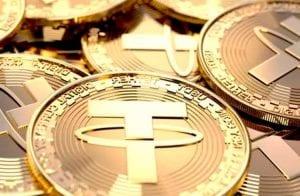 USDT muda de blockchain para fugir de altas taxas do Ethereum