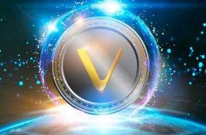 VeChain apresenta nova solução em blockchain voltada para economia verde